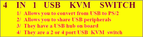 KVM-4-in-1-banner-png