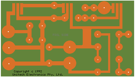 Free PSU Layout5